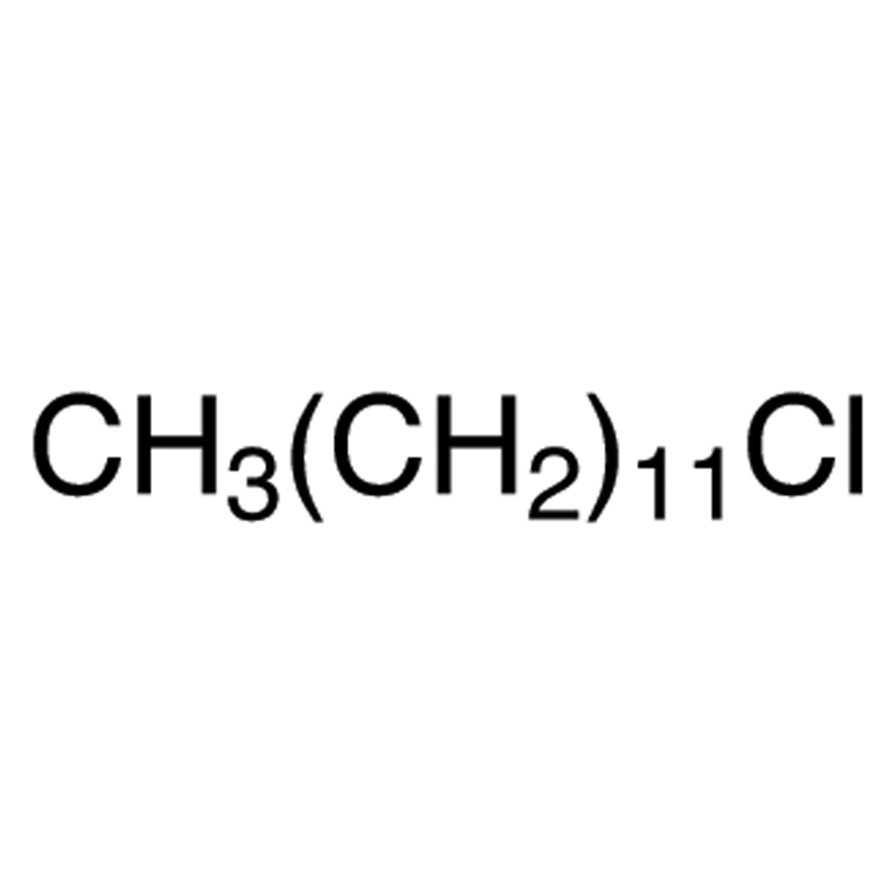 1-Chlorododecane