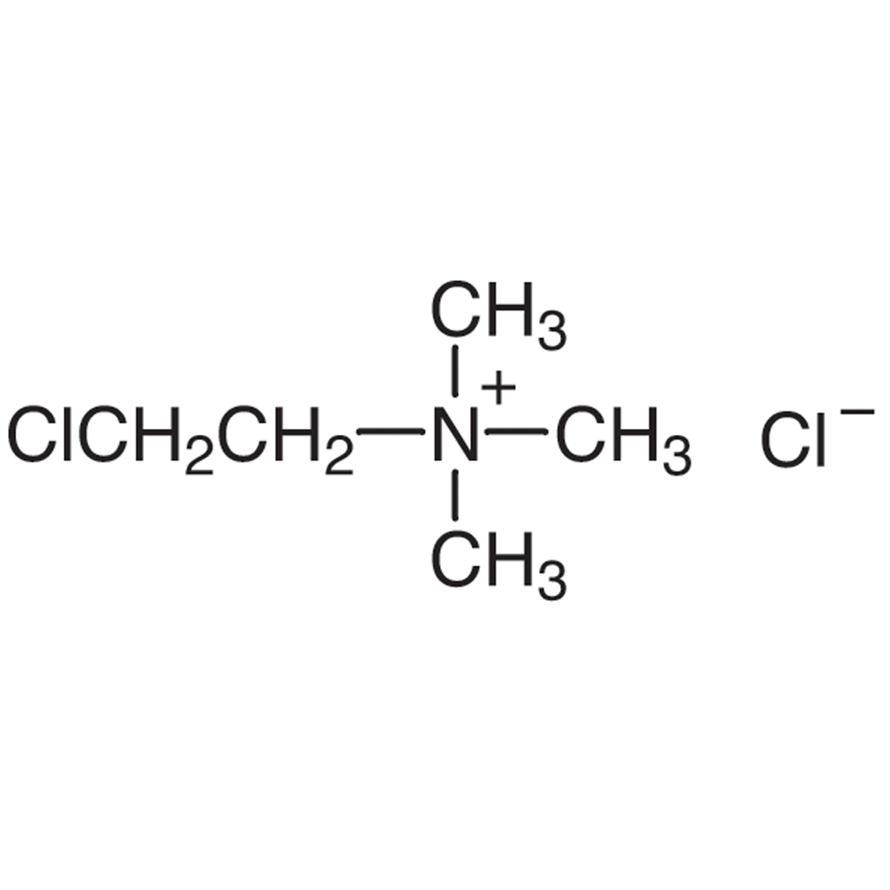 Chlorocholine Chloride