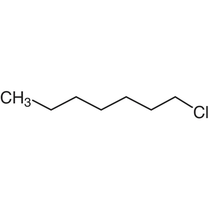 1-Chloroheptane