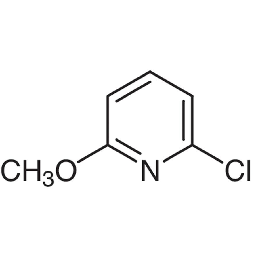 2-Chloro-6-methoxypyridine