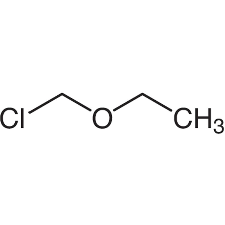 Chloromethyl Ethyl Ether