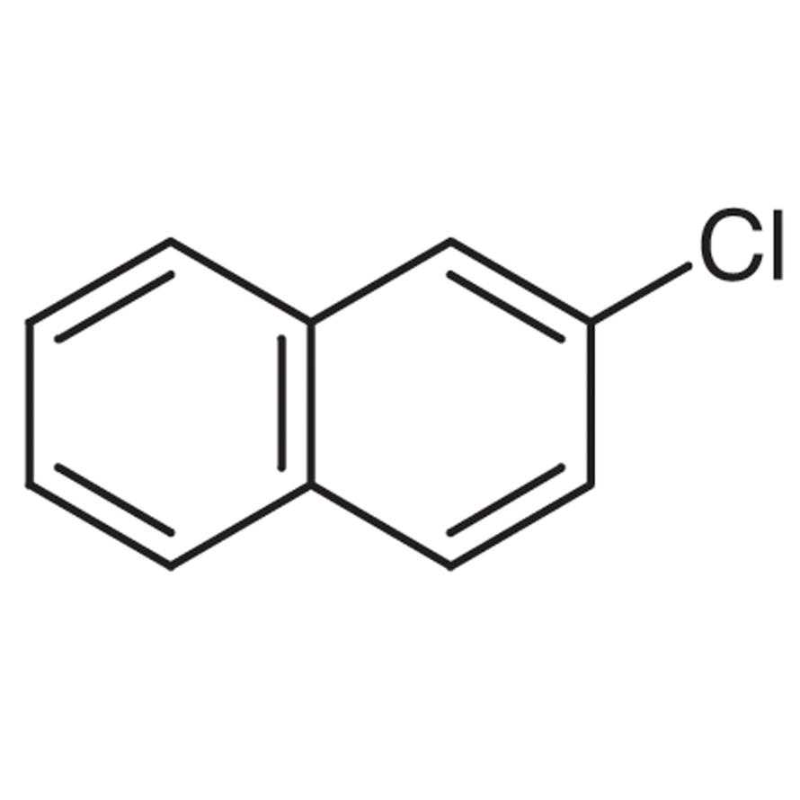 2-Chloronaphthalene
