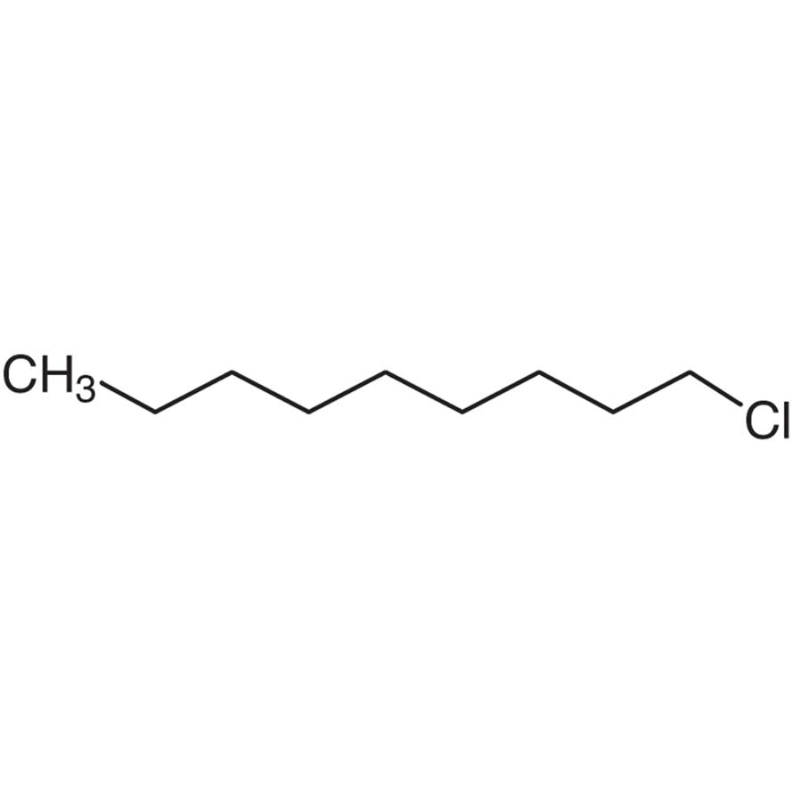 1-Chlorononane