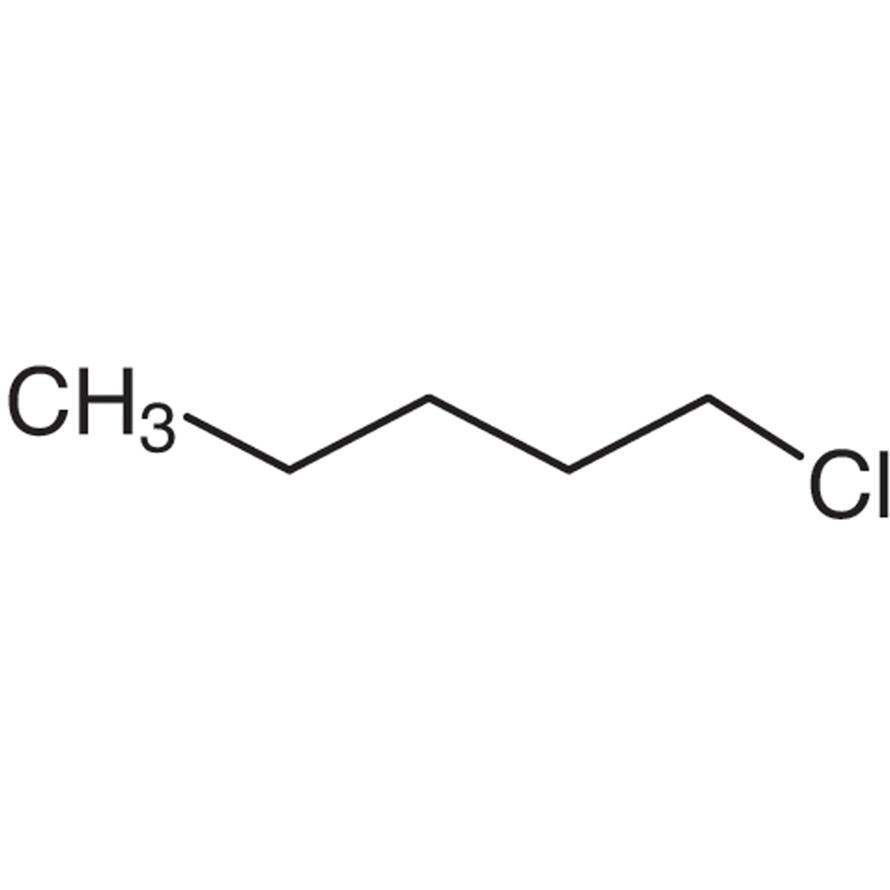 1-Chloropentane