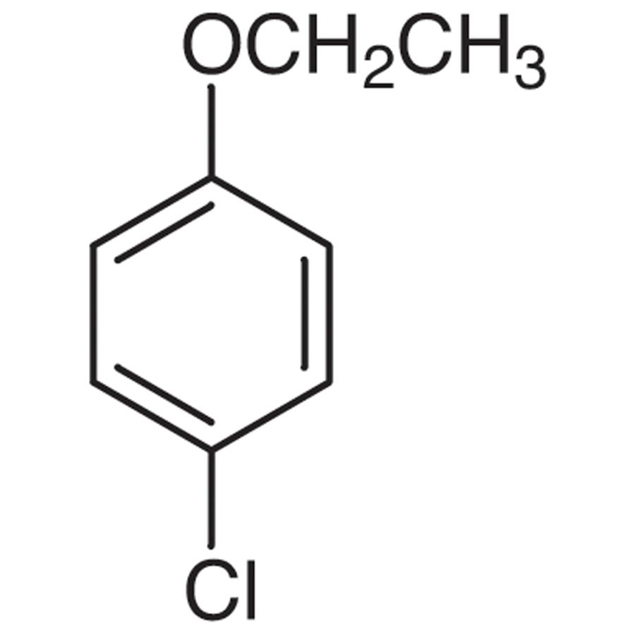 4-Chlorophenetole
