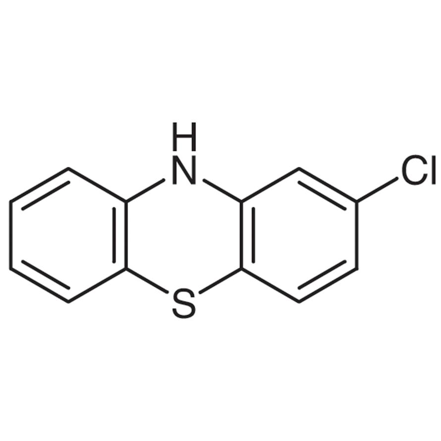 2-Chlorophenothiazine