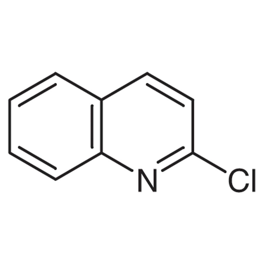 2-Chloroquinoline