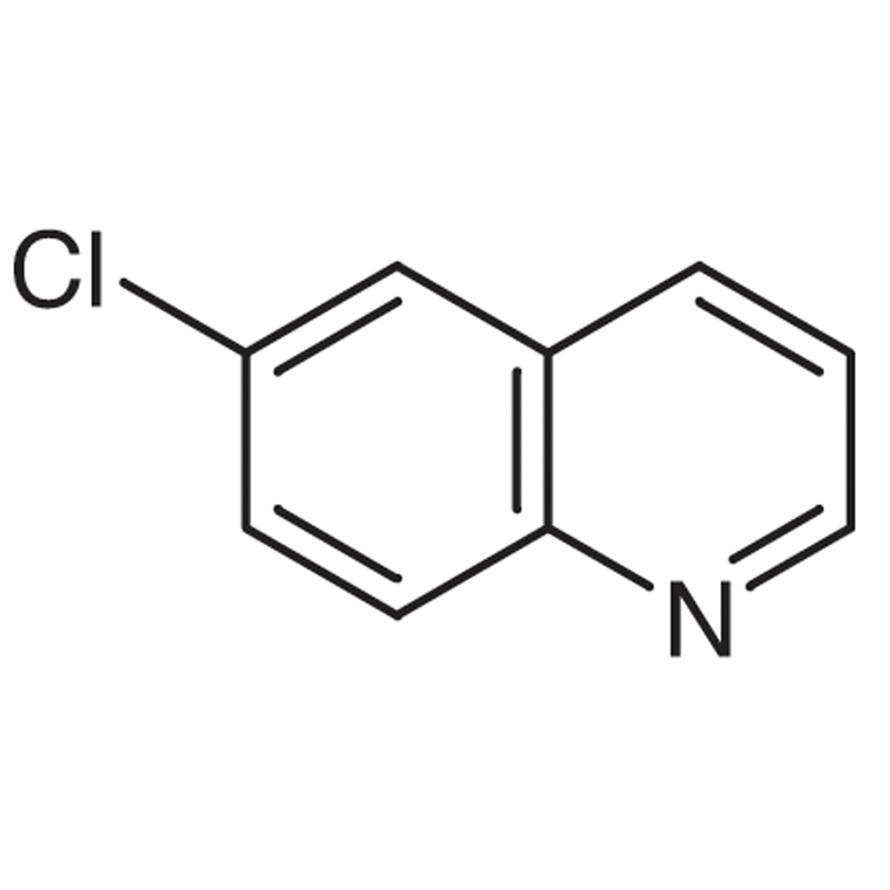 6-Chloroquinoline