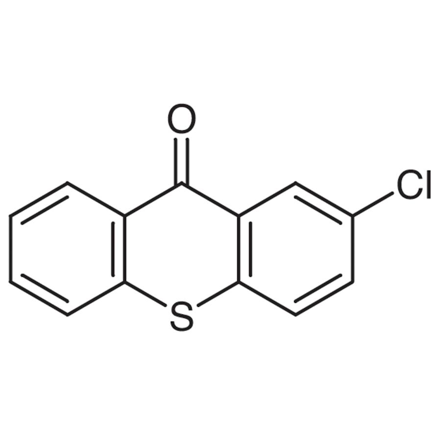 2-Chlorothioxanthone
