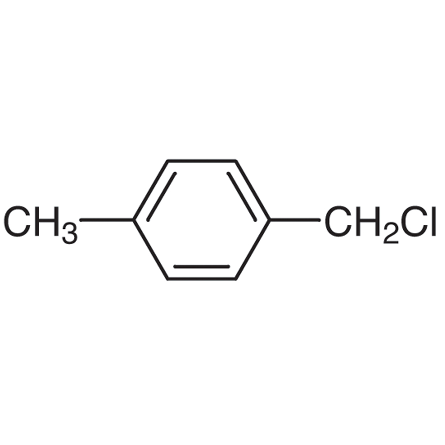 -Chloro-p-xylene
