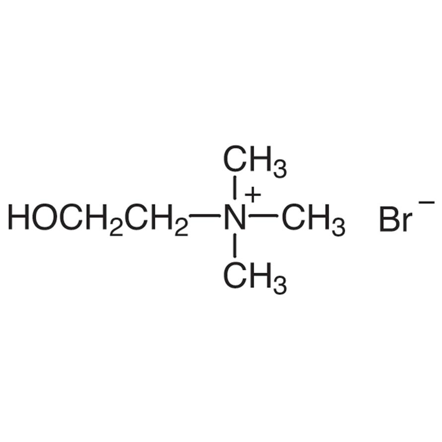 Choline Bromide