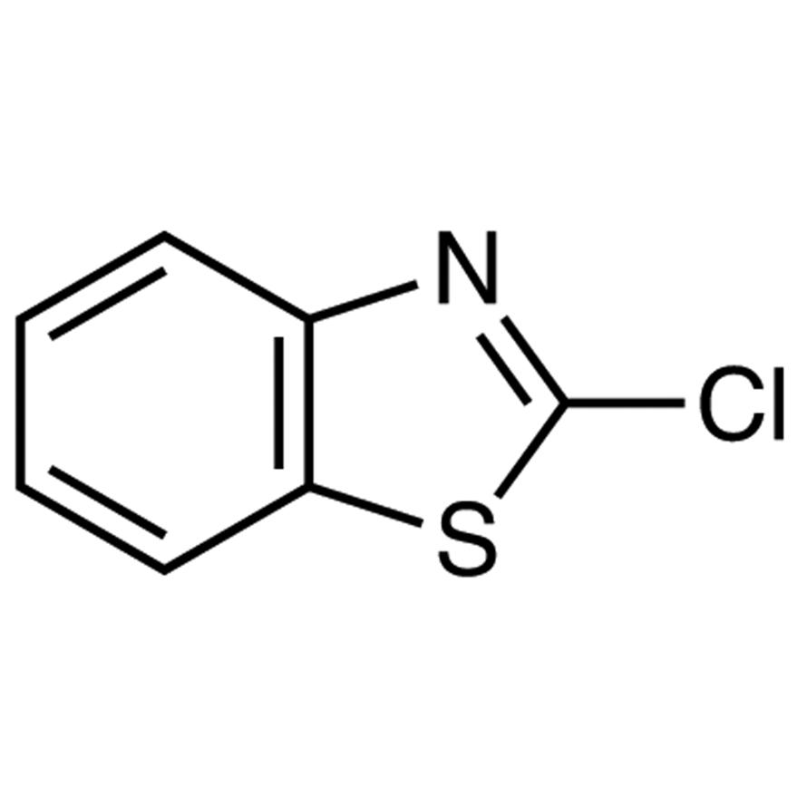 2-Chlorobenzothiazole