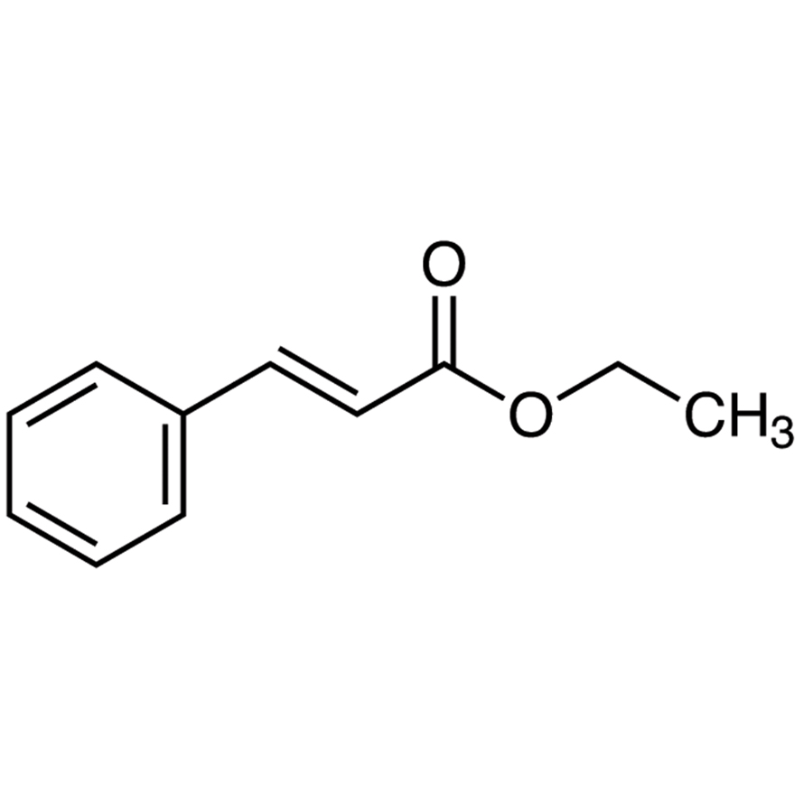 Ethyl (E)-Cinnamate