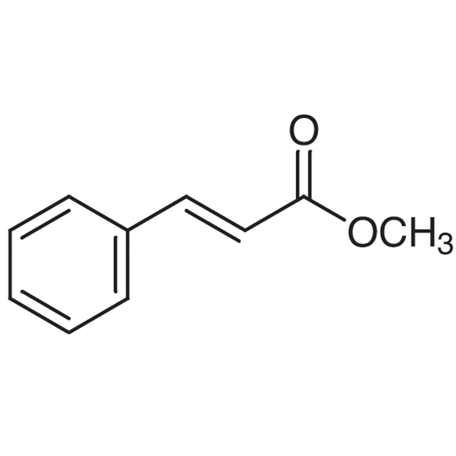 Methyl Cinnamate