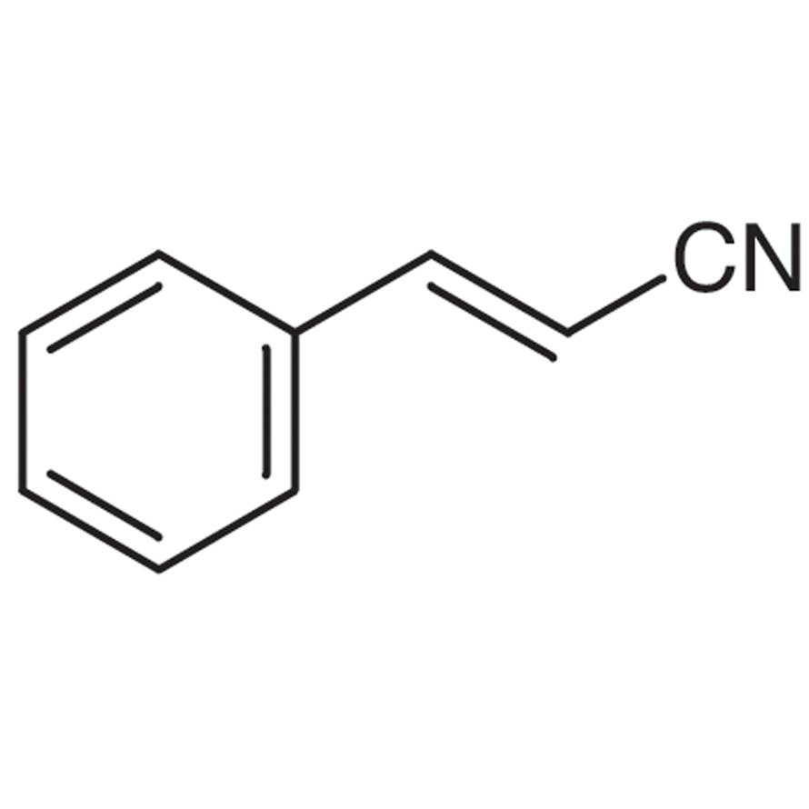 Cinnamonitrile