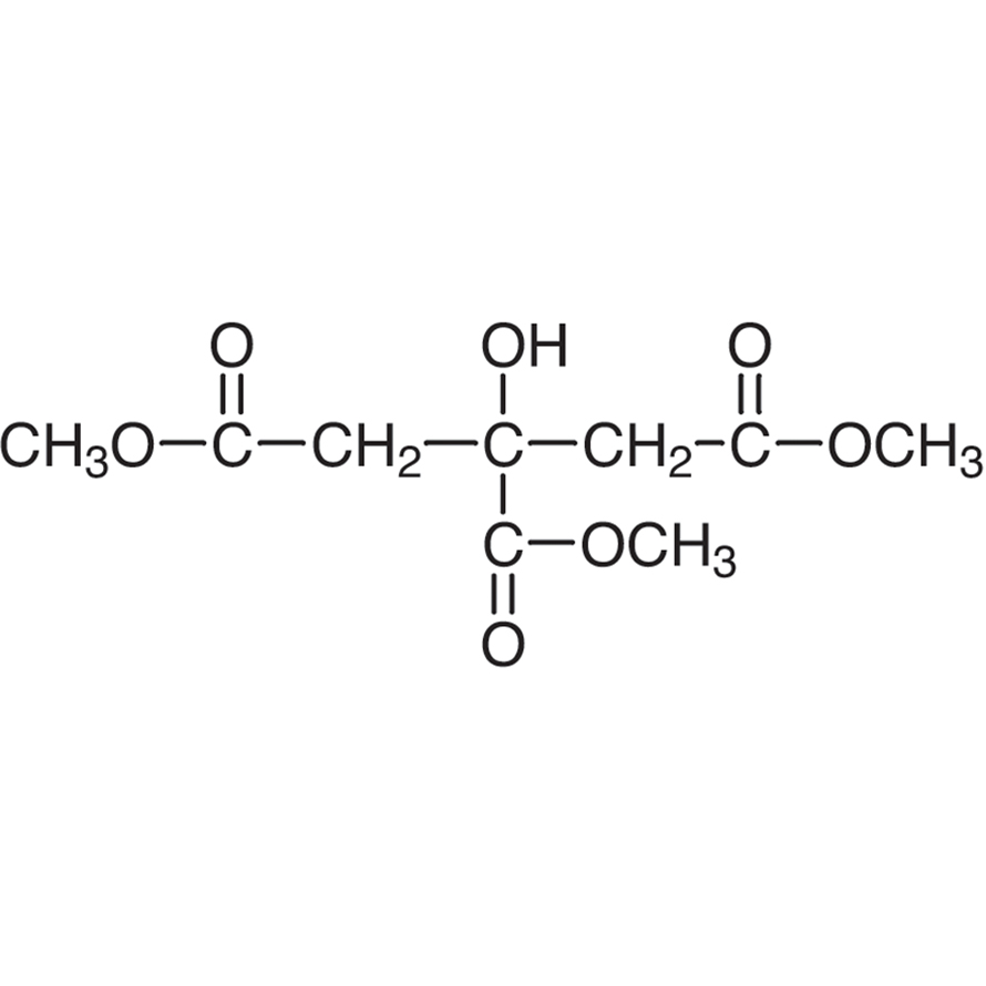 Trimethyl Citrate