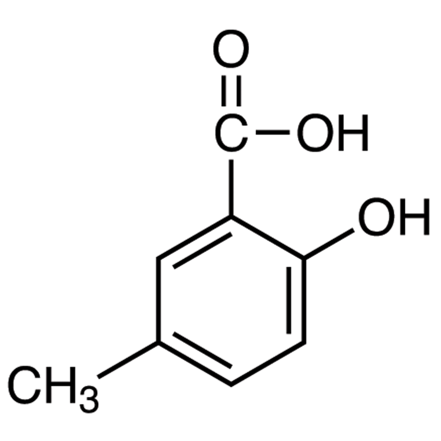 5-Methylsalicylic Acid