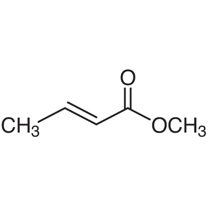 Methyl Crotonate