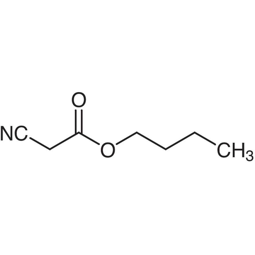Butyl Cyanoacetate