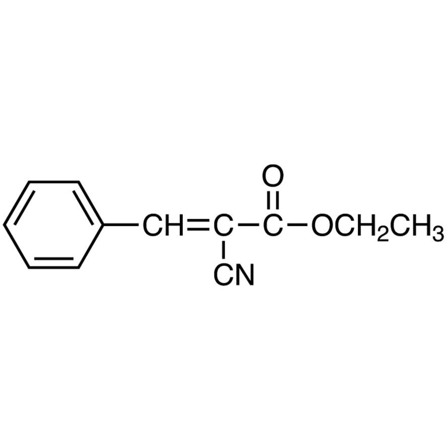 Ethyl -Cyanocinnamate