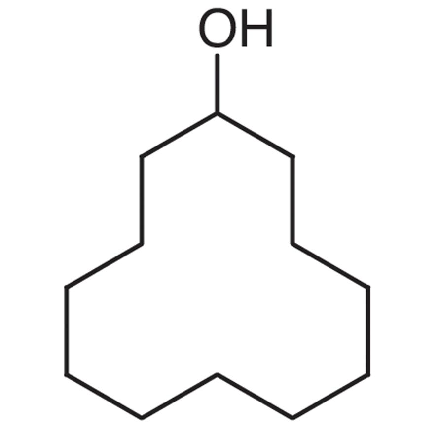 Cyclododecanol