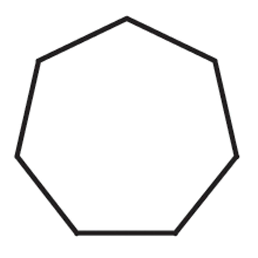 Cycloheptane