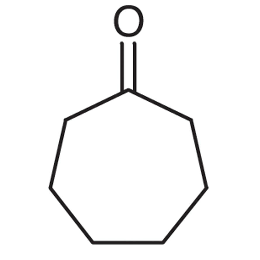 Cycloheptanone