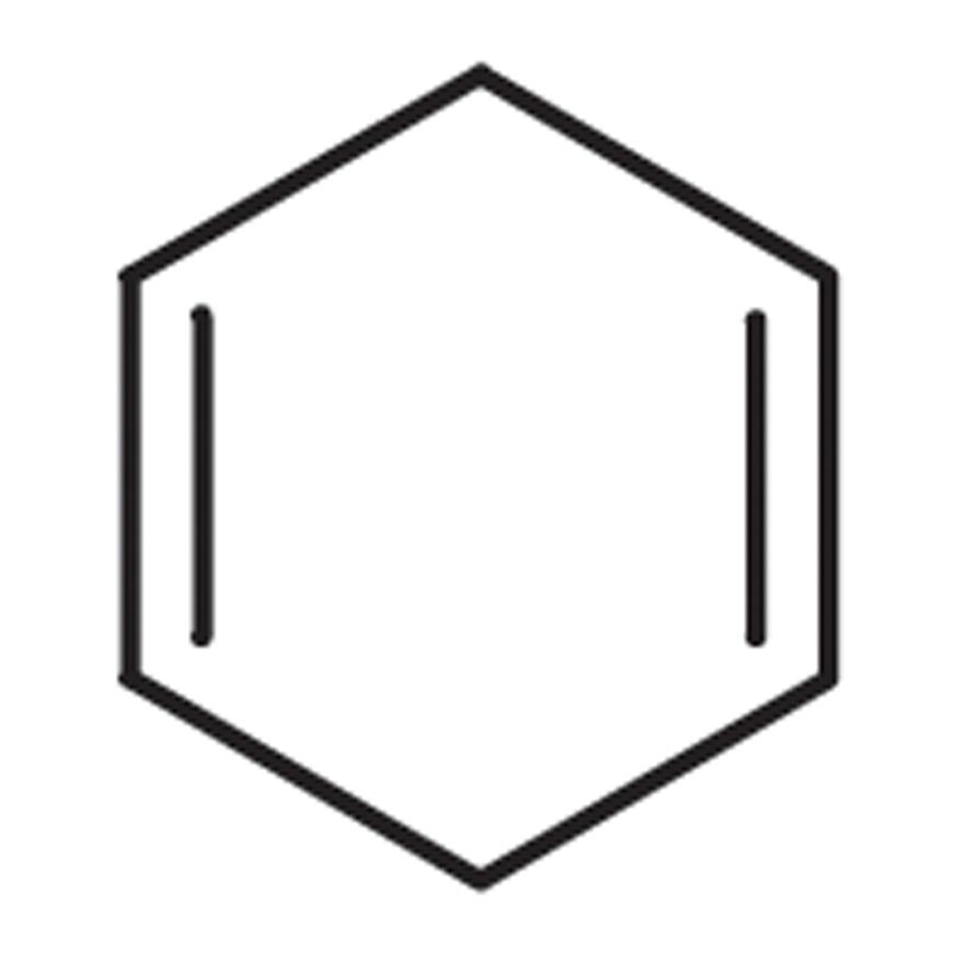 1,4-Cyclohexadiene (stabilized with BHT)