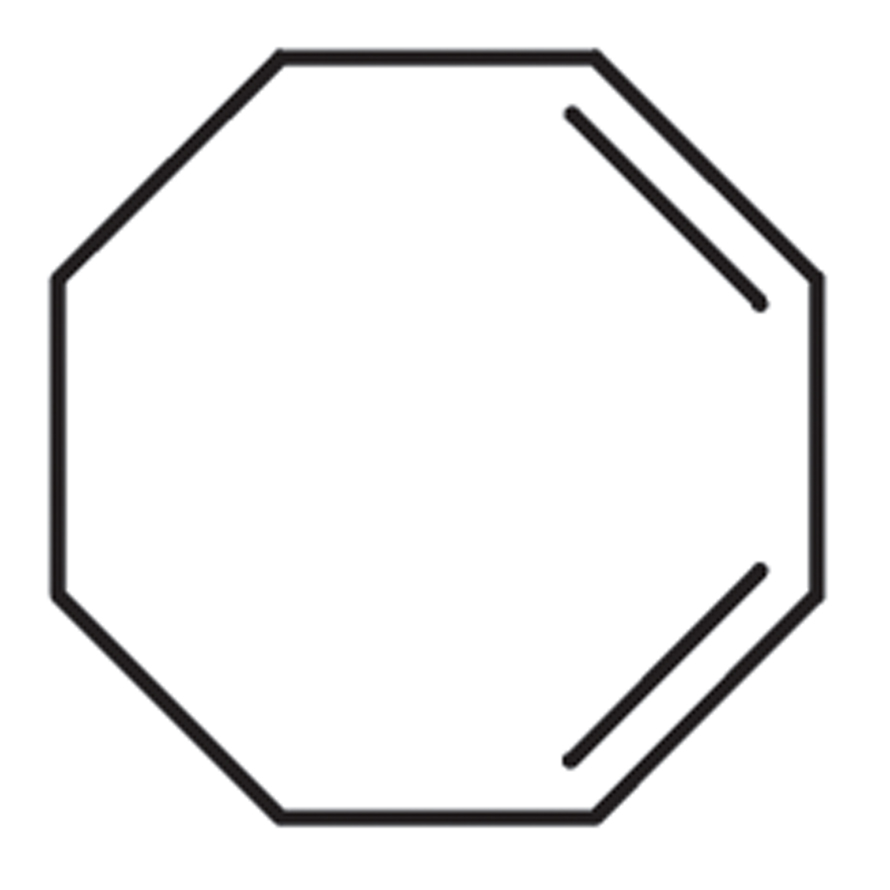 1,3-Cyclooctadiene (stabilized with TBC)