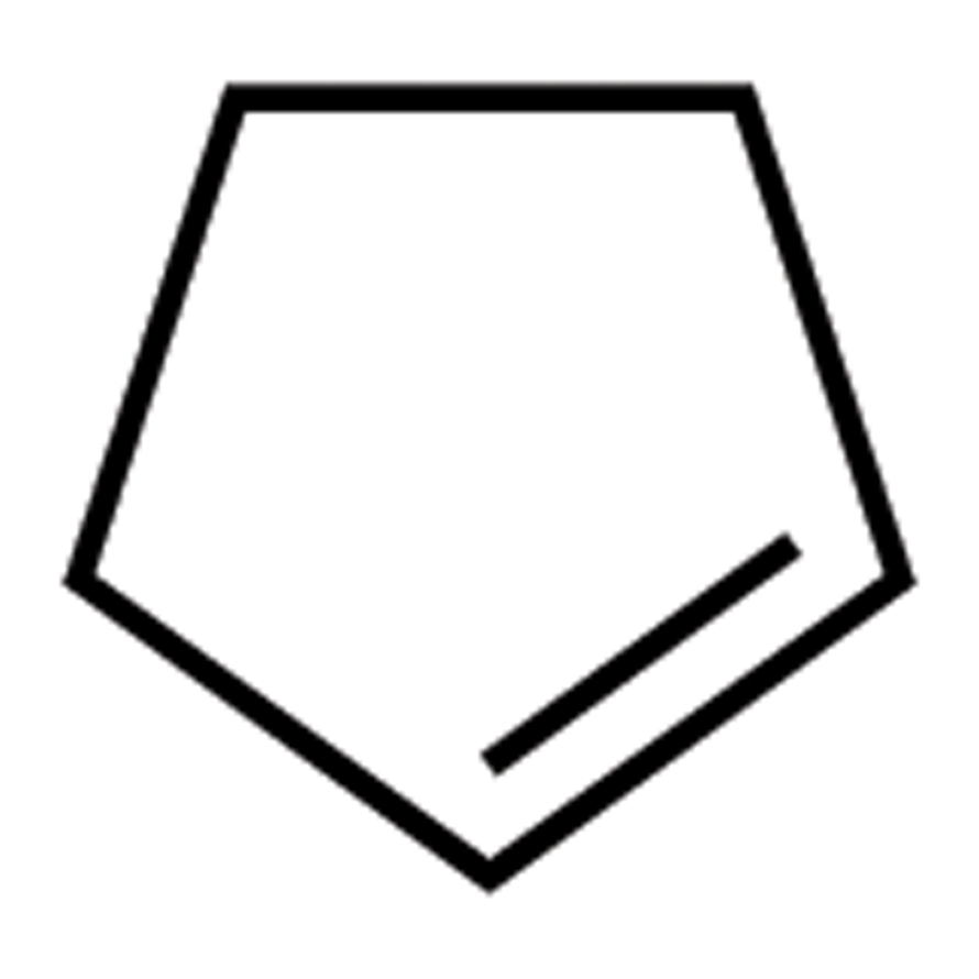 Cyclopentene