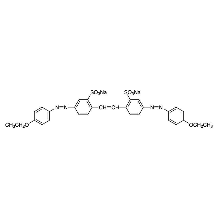 Chrysophenine