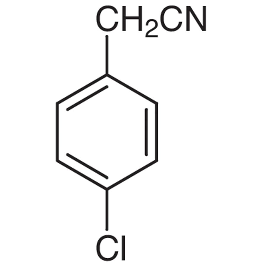 4-Chlorobenzyl Cyanide