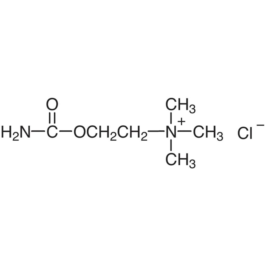 Carbamylcholine Chloride