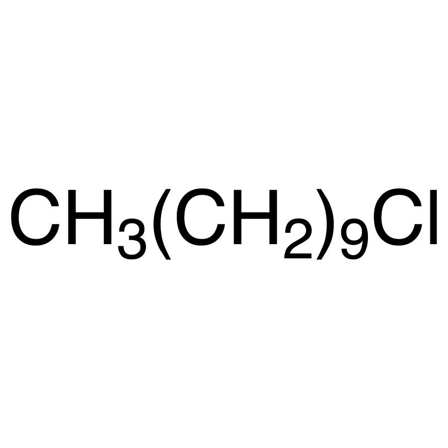 1-Chlorodecane