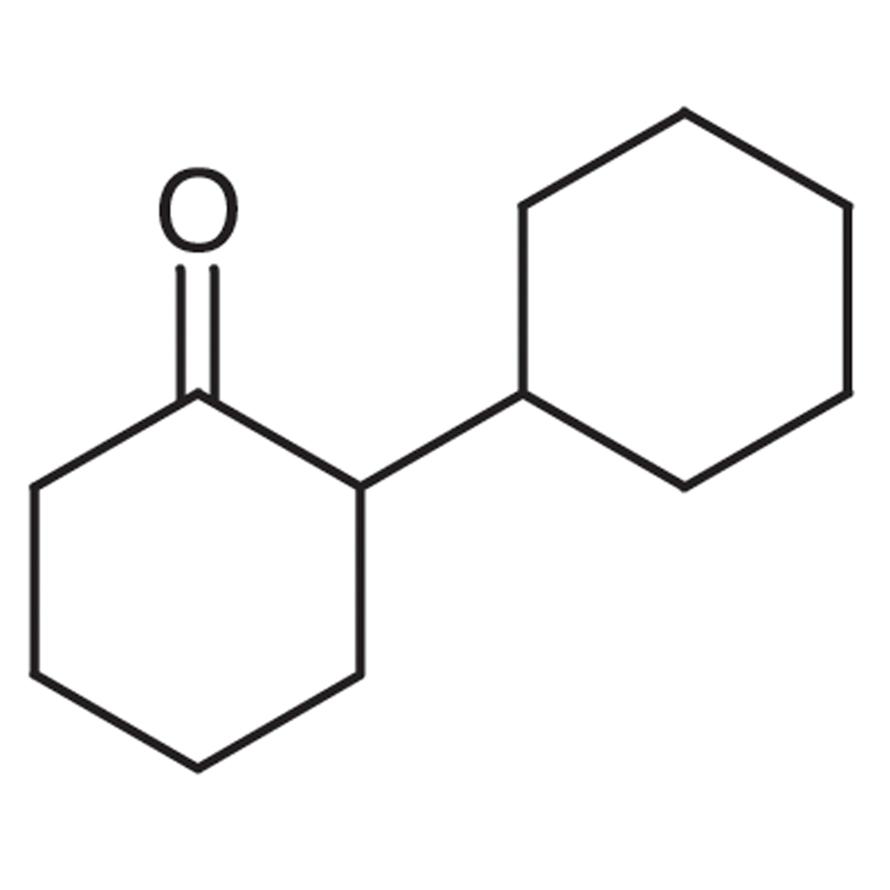 2-Cyclohexylcyclohexanone