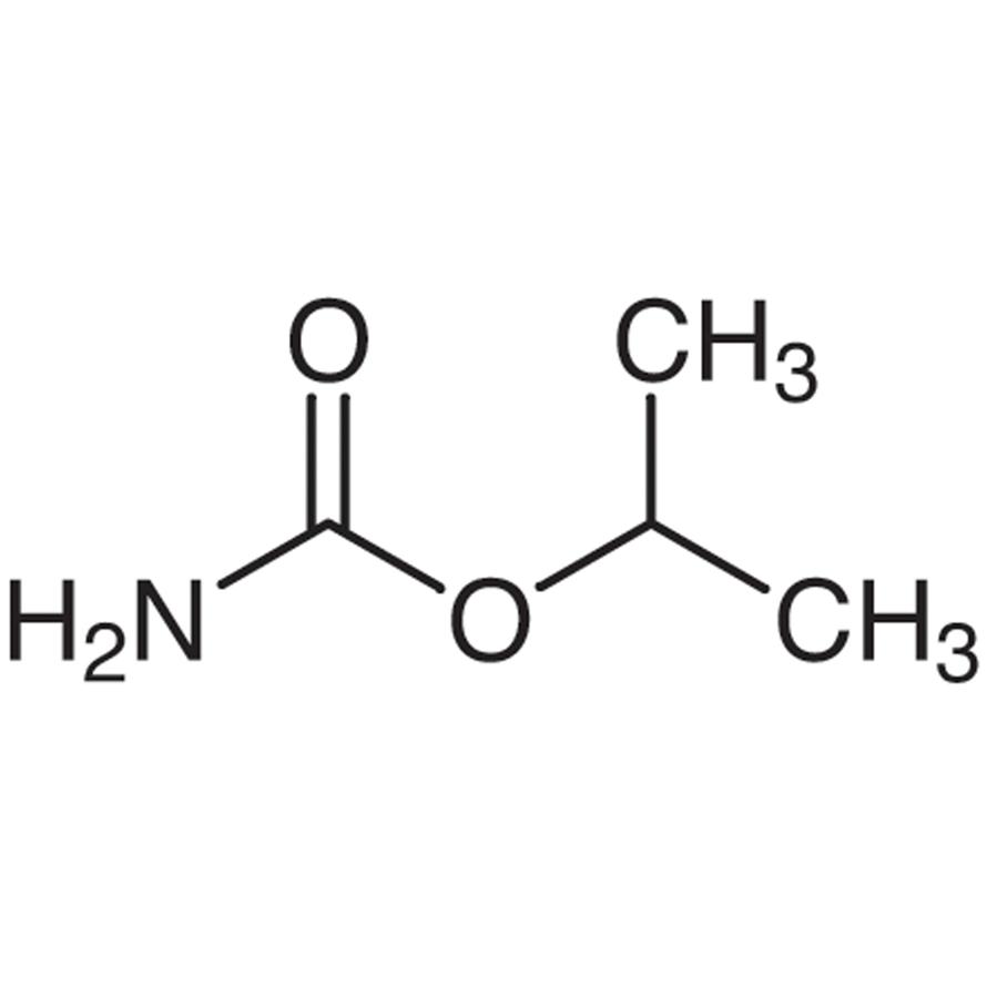 Isopropyl Carbamate