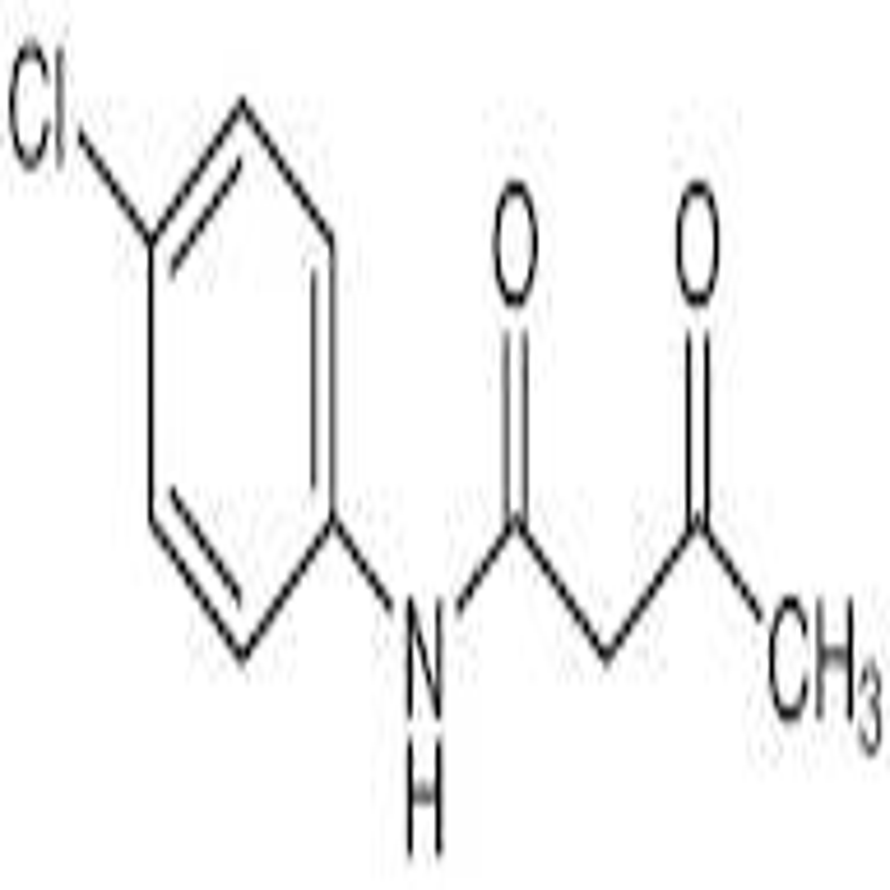4'-Chloroacetoacetanilide