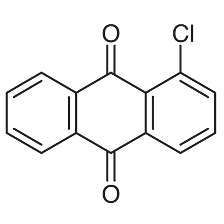 1-Chloroanthraquinone