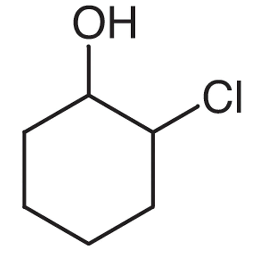 2-Chlorocyclohexanol