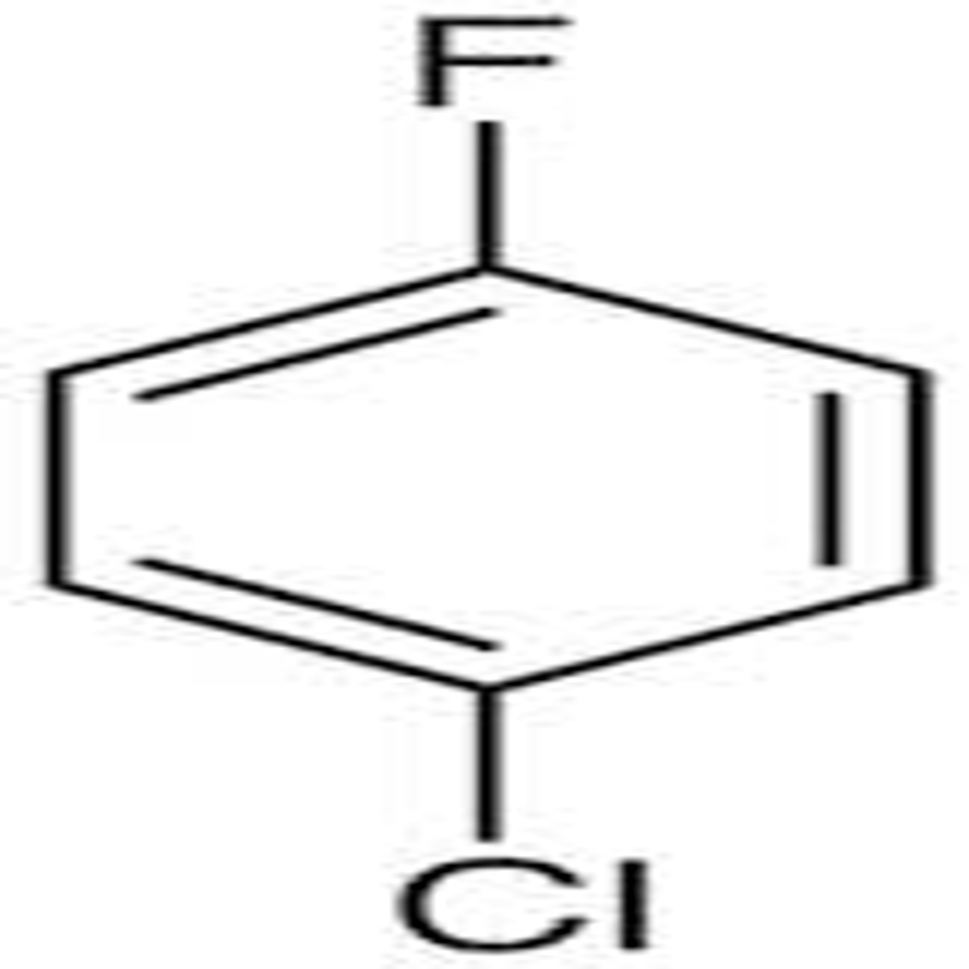 1-Chloro-4-fluorobenzene
