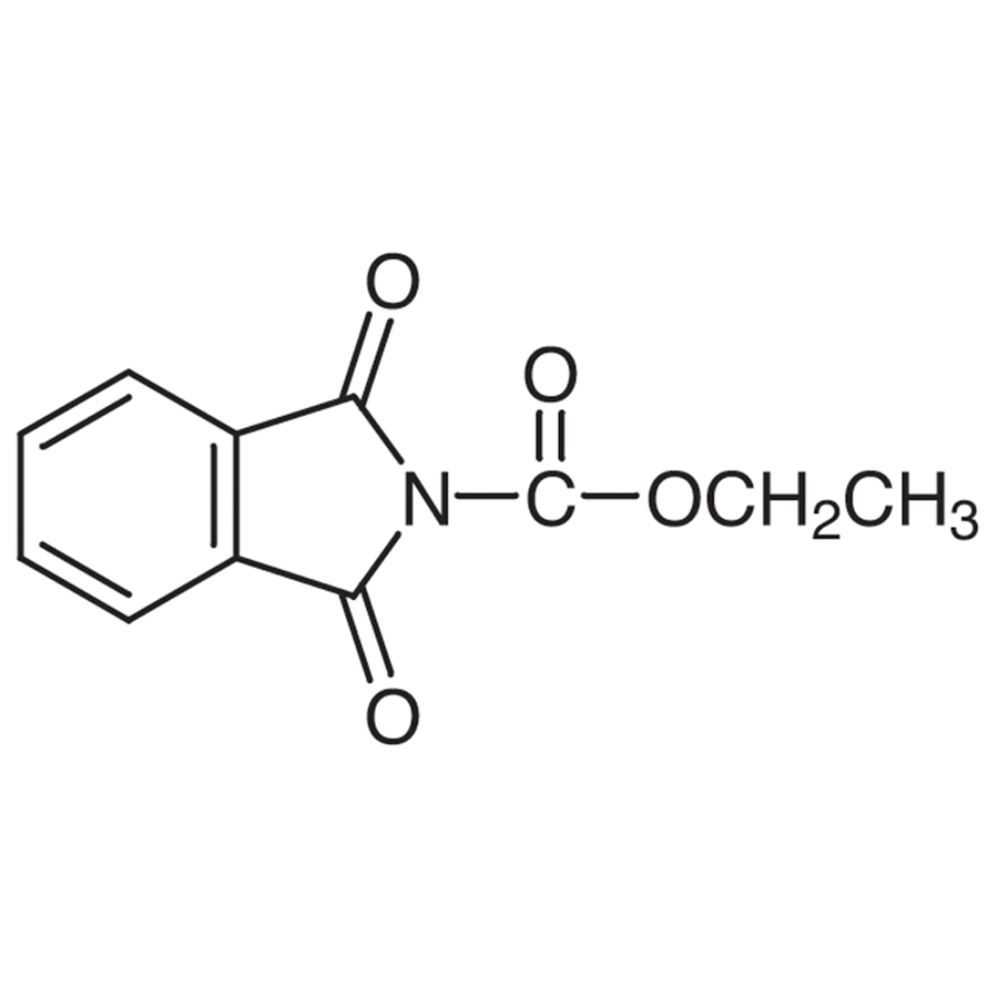 N-Ethoxycarbonylphthalimide [for Peptide Synthesis]