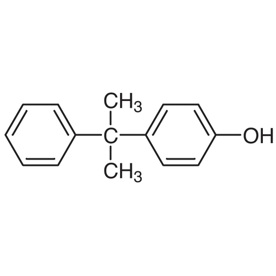 4--Cumylphenol