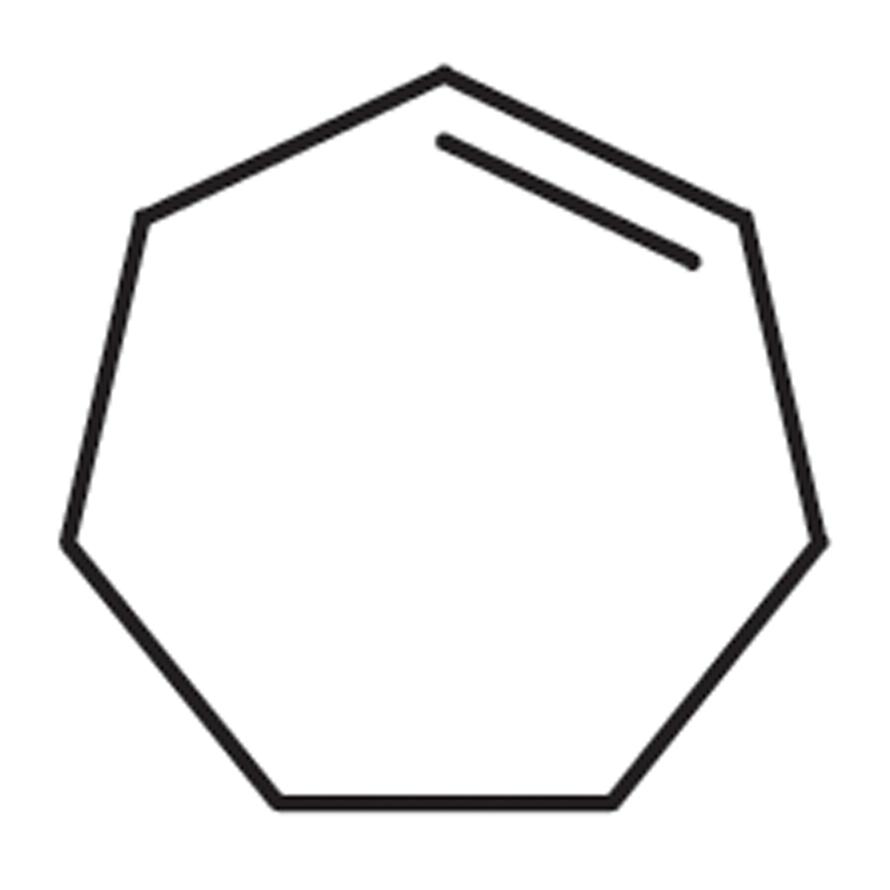 Cycloheptene