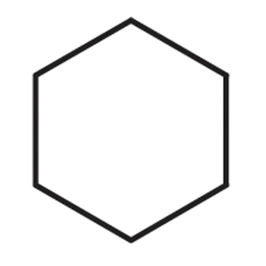 Cyclohexane [for Spectrophotometry]