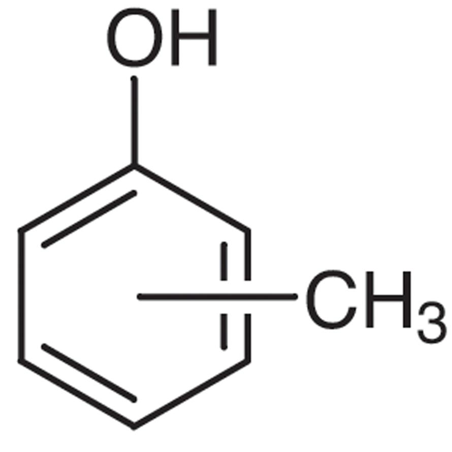 Cresol (mixture of isomers)