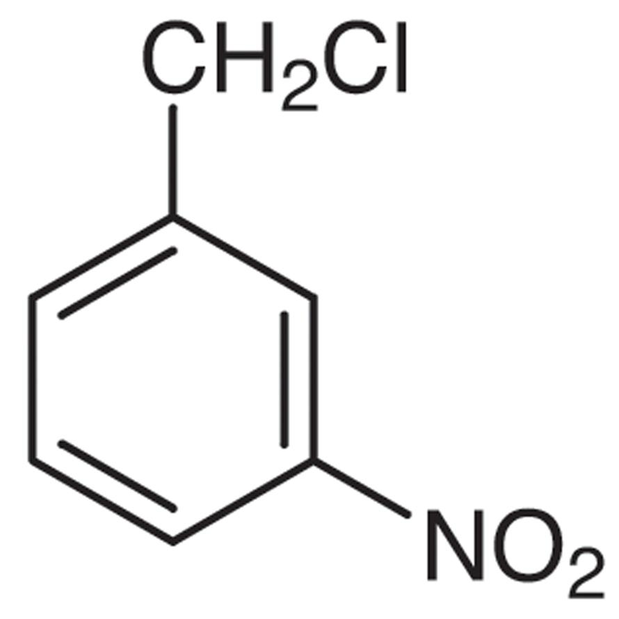 3-Nitrobenzyl Chloride