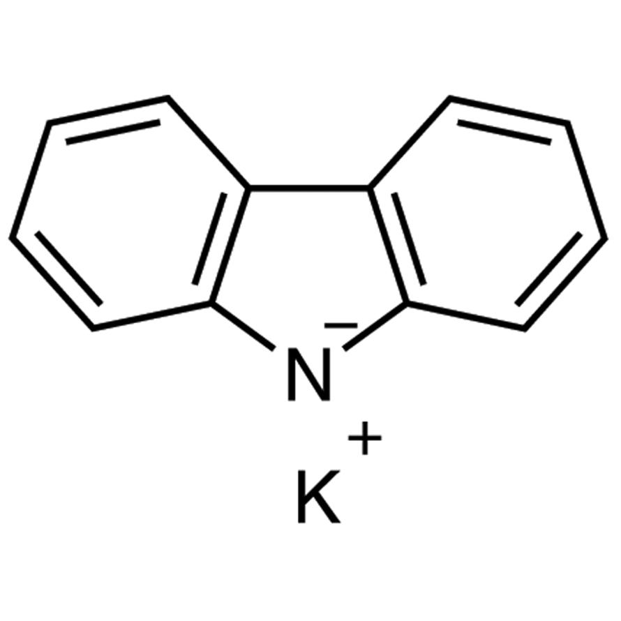 Carbazole Potassium Salt