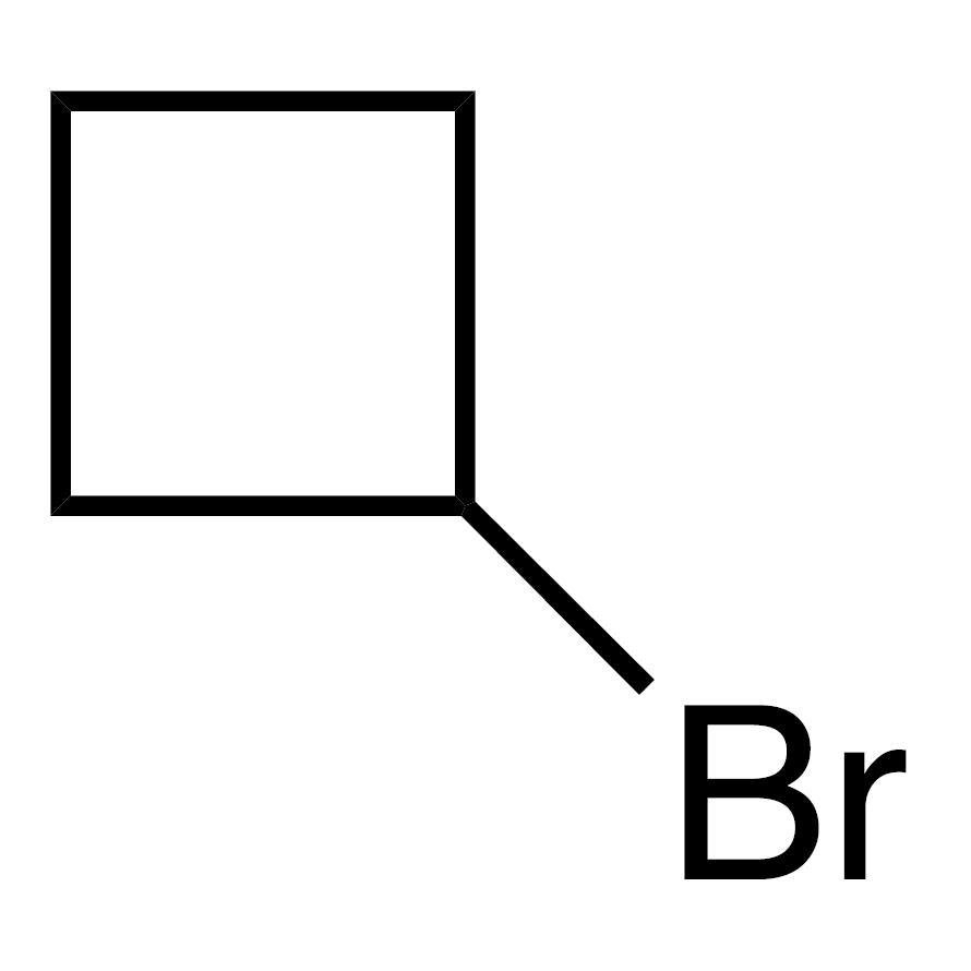 Bromocyclobutane