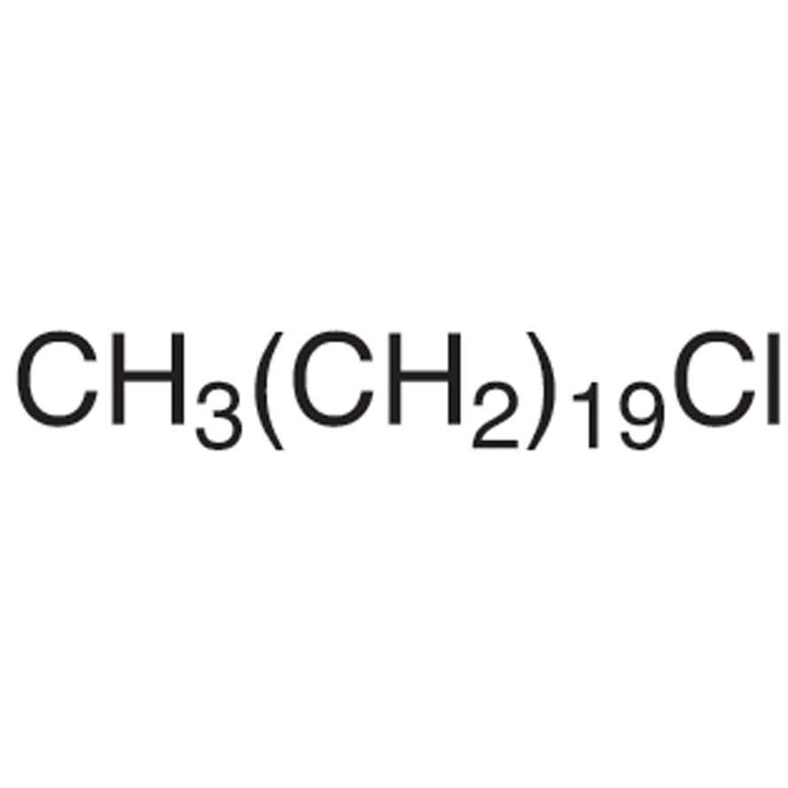 1-Chloroeicosane