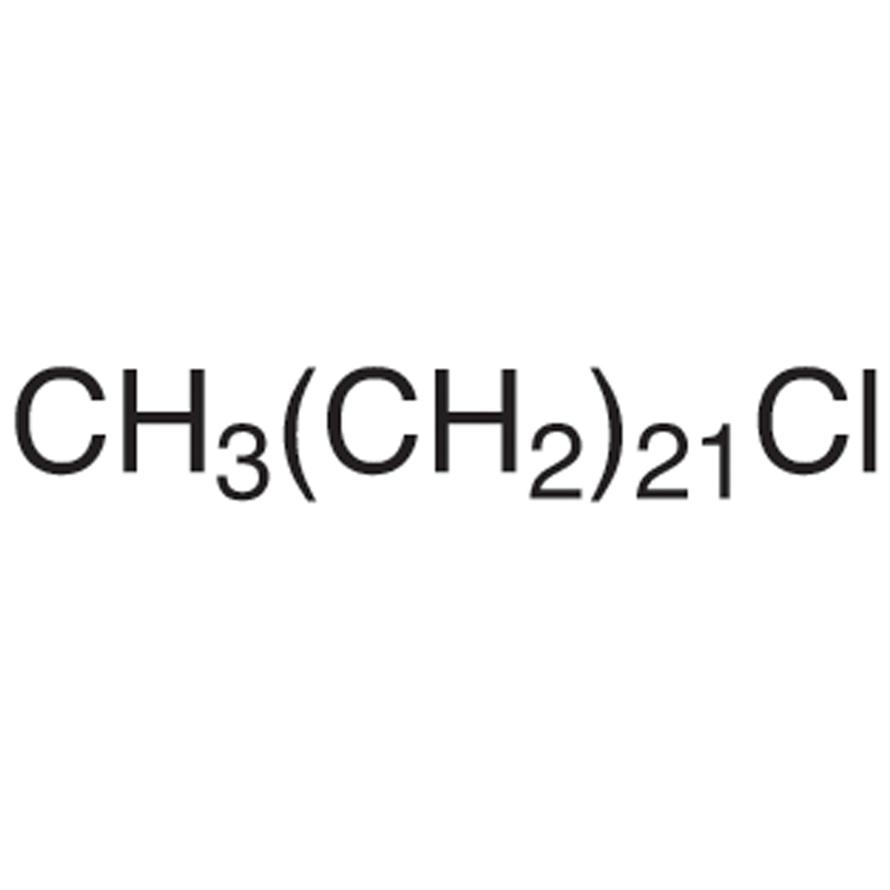 1-Chlorodocosane